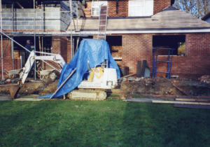 home-extensions-during-construction-close-ttalor-builders