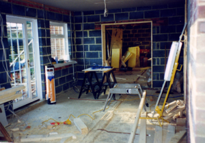 home-extensions-during-construction-inside-ttalor-builders