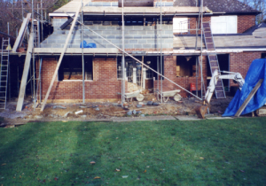 home-extensions-during-construction-ttalor-builders