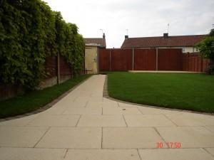 landscaping-garden-2