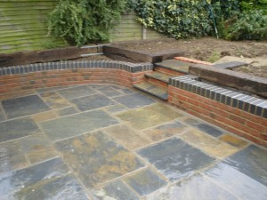 landscaping-patio-1