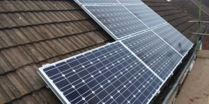 ttaylor-builders-roofing-and-roof-repairs-solar-panel