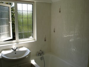 ttaylor-builders-bathroom-installations-1