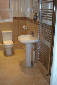 ttaylor-builders-bathroom-installations-4