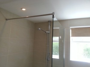 ttaylor-builders-bathroom-installer-5