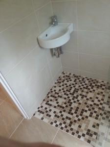ttaylor-builders-bathroom-installer-6