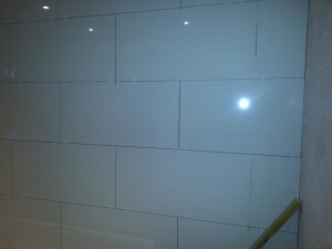 ttaylor-builders-bathroom-installer-7